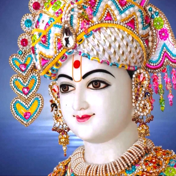 Swaminarayan Katha Video