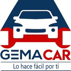GemaCar