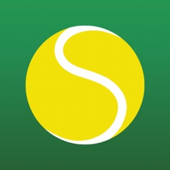 Swing™ Tennis Tracker