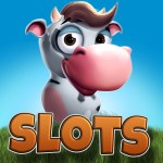 Slot Machine Games* 1.19 IOS