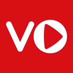 Voscreen - Learn English