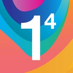 "1.1.1.1: Fast Internet ""data-recalc-dims ="" 1"
