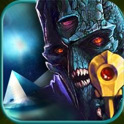 Gamebook Adventures: Infinite Universe
