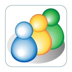 https://i2.wp.com/is3-ssl.mzstatic.com/image/thumb/Purple122/v4/2b/e6/48/2be648b3-8181-e975-e878-229f2a8cf5a4/source/512x512bb.jpg?resize=256%2C256&ssl=1
