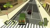 ピザの配達van-フードトラック運転手のゲーム紹介画像5