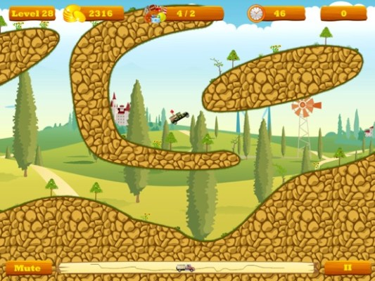 552x414bb - Disfruta de estas apps y juegos gratis para iPhone este Fin de Semana