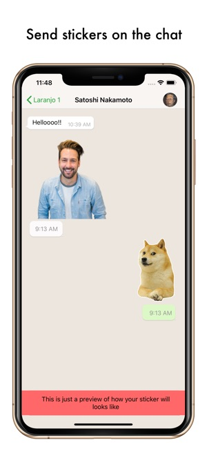 Download Memes Para Whatsapp 1 8 19 Apk For Android Apkdl In