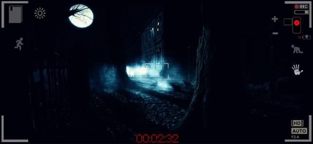 Mental Hospital VI Screenshot