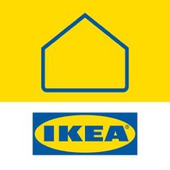 ?IKEA Home smart (TRÅDFRI)