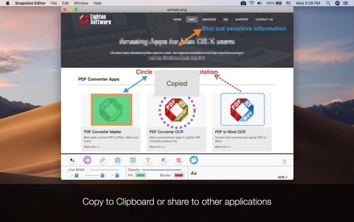 5_Screenshot_Editor.jpg
