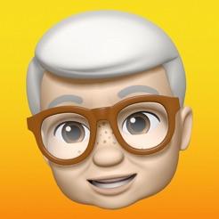 Warren Buffett's Paper Wizard