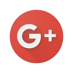 Google+ für die G Suite