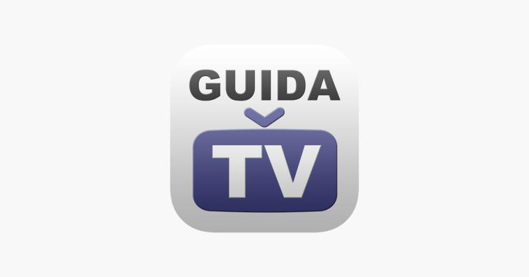 Guida Tv Mercoledì 29 settembre 2021