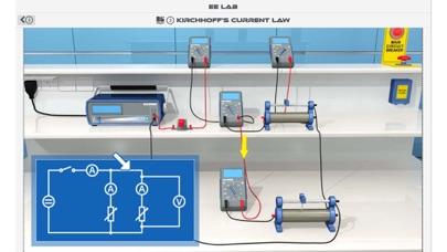 EE Lab 3