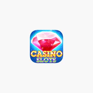 Lake City Casino Kelowna – Online Casino Review And Opinions Slot Machine