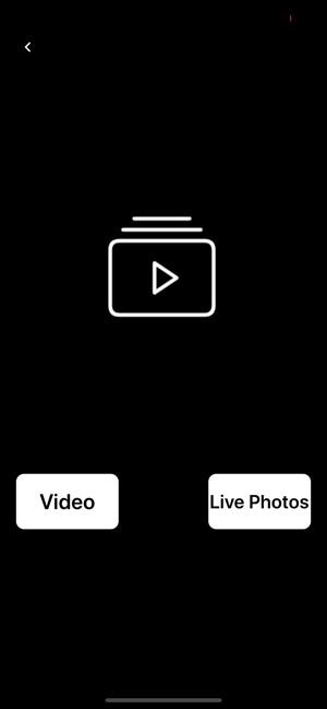 Live Wallpapers in 4K Screenshot