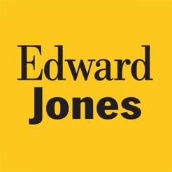 ?Edward Jones Mobile