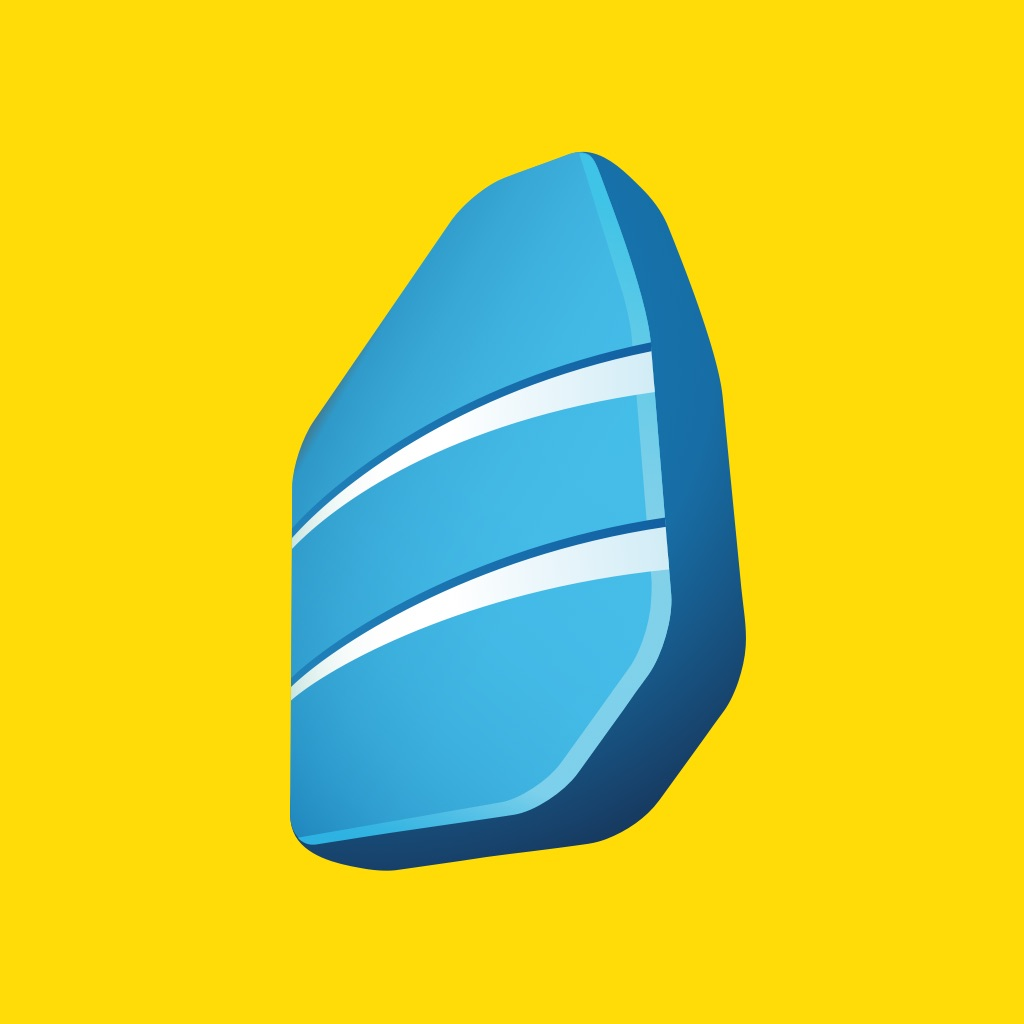 Rosetta Stone Learn Languages App Data Amp Review