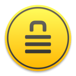 ?Encrypto: Secure Your Files