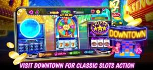 Pokies On Hamilton Island | How To Play Online Casino The Slot