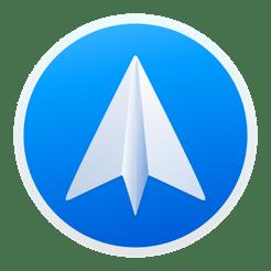 ?Spark – E-Mail-App von Readdle