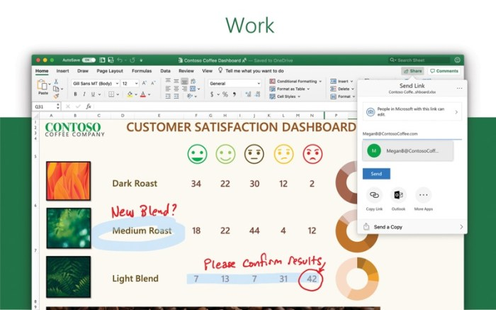 Microsoft Excel Screenshot 03 1fpnjw5n