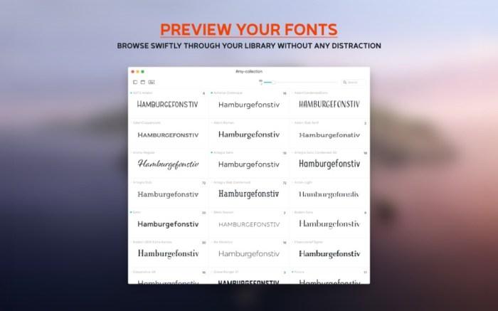 Typeface 2 Screenshot 01 9ngciln