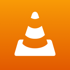 ?VLC for Mobile