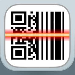 QR Code ϟ
