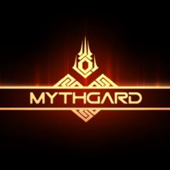 Mythgard