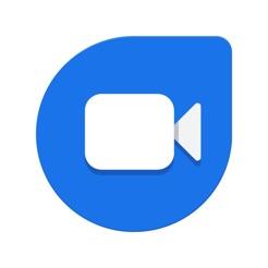 Google Duo – Appels vidéo