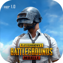 ‎PUBG MOBILE - NEW ERA