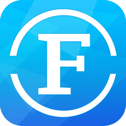 ‎FileMaster-Privacy Protection