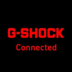 G-SHOCK Connected