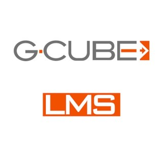 Image result for G-Cube Webwide Software