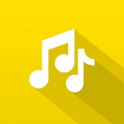 Musify FM Ilimitada Música