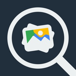 Reverse Image Search Extension
