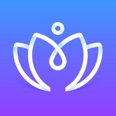 Meditopia: Meditation, Schlaf