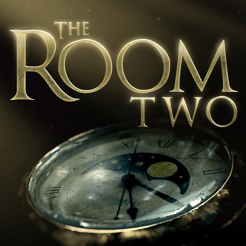 ?The Room Two