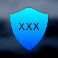 BLOXXX: Porno-Blocker