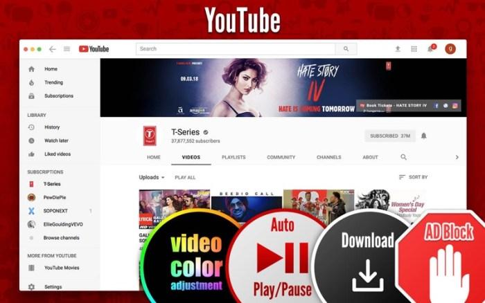 1_SopoTube_for_YouTube_AdBlock.jpg
