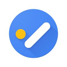 Google Tasks: Besser planen