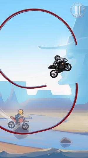 Top 10 iOS Racing Games - iOS Game Updates