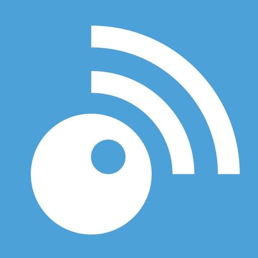 Inoreader - RSS&ニュースリーダー