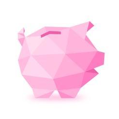 Kaching - Presupuesto y gastos