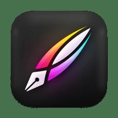 Vector Graphic Design & UI