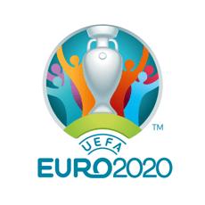 EURO 2020 Offiziell