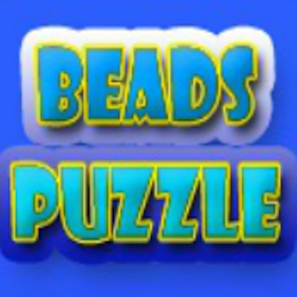 Beads Puzzle - Top Brain Puzzle Game