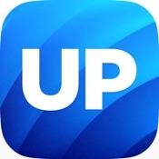 175x175bb Jawbone UP3 Test - Guter Tracker mit kleinen Fehlern Gadgets Reviews Technology Testberichte Web