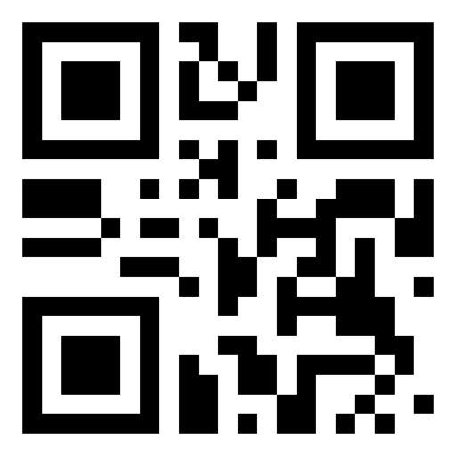 QR Code Reader - QR Code Scanner and QR Creator par wang haiwen